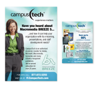 Campustech