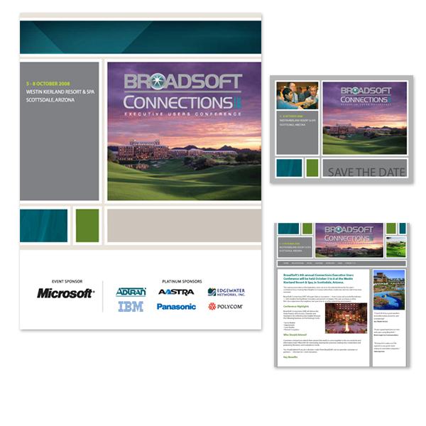 Web Design Trade Publications