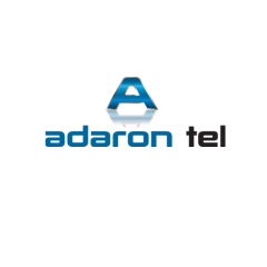 Adarontel
