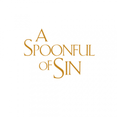 A Spoonful of Sin
