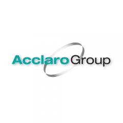 Acclaro Group
