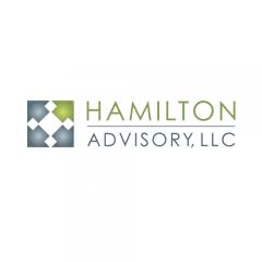 Hamilton Advisory