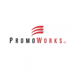 Promoworks