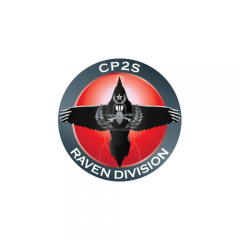 Raven - CP2S Division