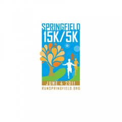 Springfield Run-2011