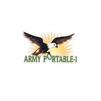 Army Portable Contract - GTSI