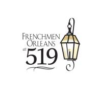 Frenchmens