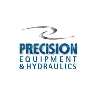 Precision Equipment