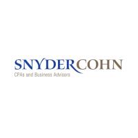 Snyder Cohn