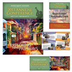 IAA-Annual Leadership Conference