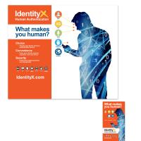 IdentityX
