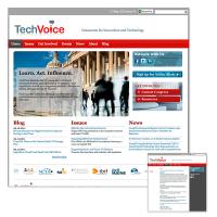 TechVoice
