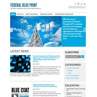 federalblueprint.com