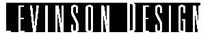 Levinson Design & associates