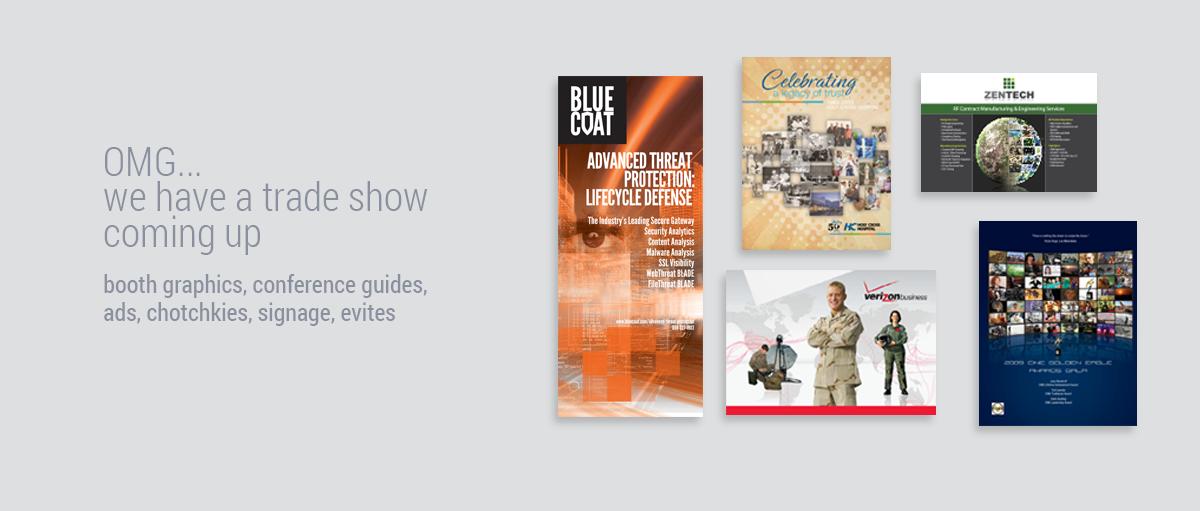 slide-tradeshow