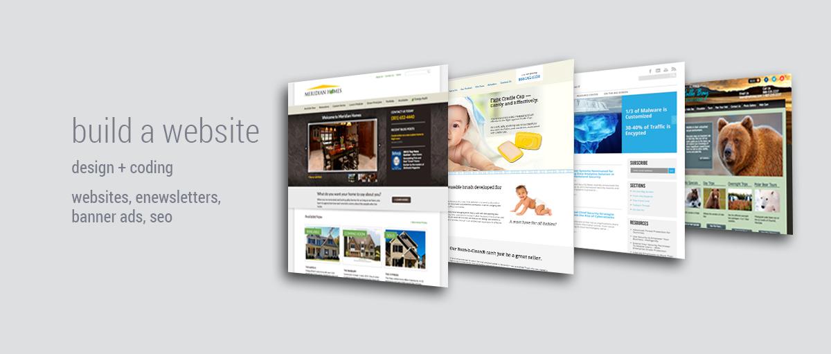 slide-web